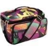 2012 cooler bag
