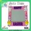 2012 promotion picture frame manufacturer