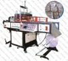 XC-B580/520 plastic cup bops thermoforming machine