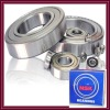 Single row or double row Cylindrical Roller Bearing