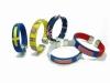 wristband,