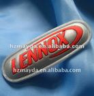 cloth bag label