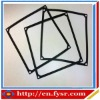 silicone gasket