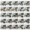 stock USA italy milano france paris england vogue famous fashion brand name designer top model men women sunglasses best quality
