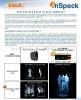 3D Fashional Digital Camera for 3D Laser Engraver Series