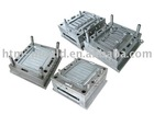 Excllent Mold Maker (injection platic molding,mould,mold)