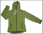 Women's Polar Fleece Jacket Hf1308