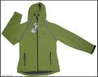 Women's Polar Fleece Jacket Hf1308