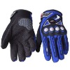 Motorcycle Gloves protector