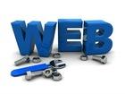 E-Commerce Website Design Expert