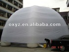 inflatabel tent price IM-012