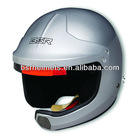 Composite Open Face auto racing Helmet BF1-R6