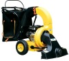 Leaf Vacuum Blower for cleaning