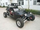 1100cc EEC 4x4 Buggy Go Kart
