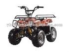 500w 800w 1000w electric ATV electric quad(XW-EA17)