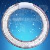 12w/16w/20w/26w led circular tube