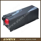[EYEN] APC Series Pure sine wave inverter charger APC-5000W