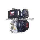 KA188F 11hp diesel engine for sale
