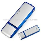 Logo USB memory stick promotional gifts
