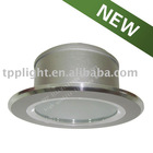 2011 High power LED Ceiling Downlight