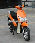 new design cheap electric scooter with different color
