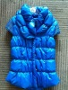 ladies winter jackets