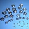 Miniature deep groove ball bearing 68/1.5