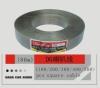 TTA-009 Speaker Wire