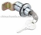Peugeot 504 Key Lock Cylinder