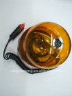 car warning light with 21w motor