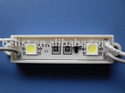 HOT SALE!!! LED MODULE,5050 SMD,HL-5050-2W-F45