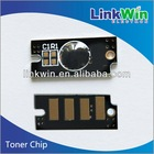 Factory outlets center!!! laser printer cartridge chip for Epson AcuLaser M1400/MX14