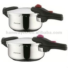 Cookware closeout
