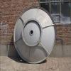5.8G 24dBi Parabolic Antenna