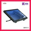 19''touch screen All-in-one pc