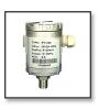 PT800 pressure transducer