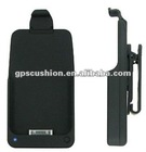 Universal Portable Power Station/ mobile phone DVD PDA holder /friction cradle bean bag /dashboard mounts