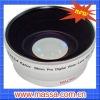 digital camera lens-wide angle lens