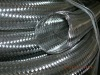 304 stainless steel braid