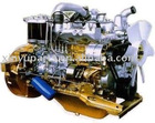 Cummins, Isuzu, Deutz Diesel engine
