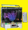 Aquarium fish tank / Acrylic tank