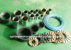 submersible motor spare parts from Tianjin China
