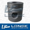 Piston for Mercedes Benz OM364