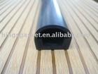 supply silicone rubber