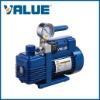 Rotary Vane Vacuum Pump(V-i280SV)