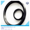 o rings and seals/rubber o ringo rings manufacturers
