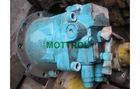 Excavator parts,Swing Motor ,M2X120B,MT-2076