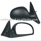 CAR SIDE MIRROR FOR HYUNDAI