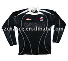 Fashion Rugby Jersey