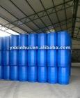 Ethyl bromide >99.0%
